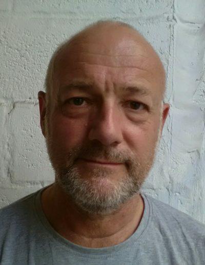 Robert Lambeaux